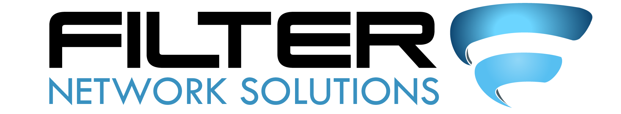 Filter Network Solutions